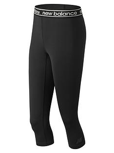 new-balance-relentless-capri-tights-black