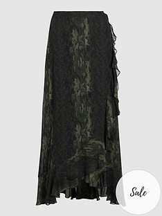 allsaints-all-saints-cosmo-skirt
