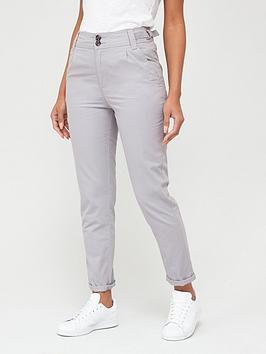 v-by-very-girlfriend-chino-trouser-greynbsp