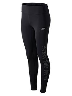 new-balance-tights--nbsp
