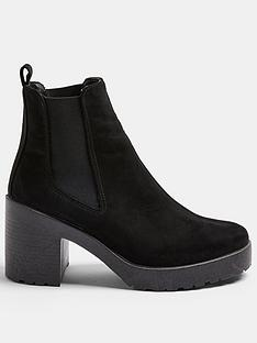 topshop-wide-fit-bronte-chelsea-unit-boots-black