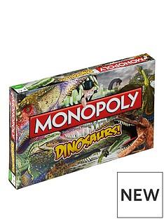 monopoly-dinosaurs-monopoly
