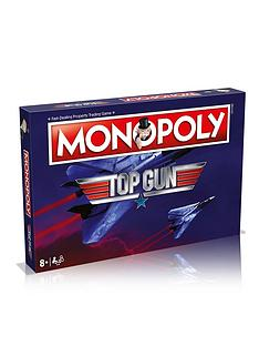 monopoly-top-gun-monopoly