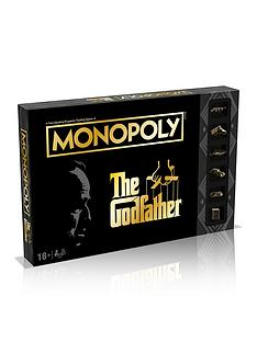 monopoly-the-godfather-monopoly