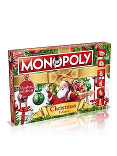 monopoly-christmas-edition