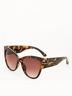 v-by-very-cat-eye-sunglasses-tortnbsp