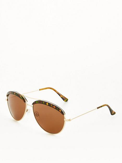 v-by-very-metal-frame-sunglasses-with-brow-detail-multi