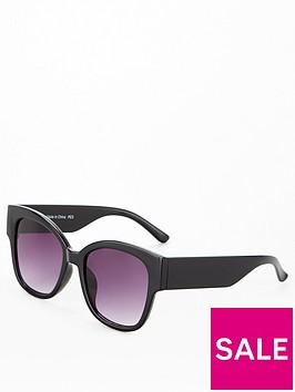 v-by-very-wide-frame-sunglasses-black