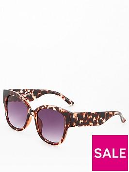 v-by-very-wide-frame-sunglasses-tort