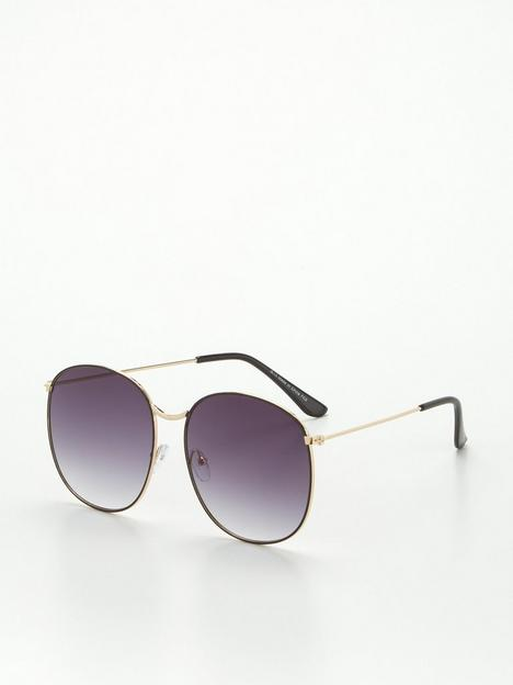 v-by-very-round-sunglasses-with-metal-frame-goldmultinbsp