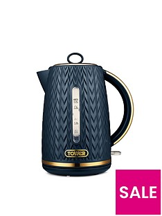 tower-empire-3kw-17l-textured-kettle-midnight-blue