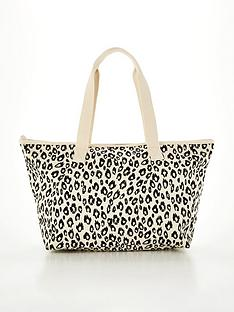 v-by-very-leopard-canvas-bag-leopard
