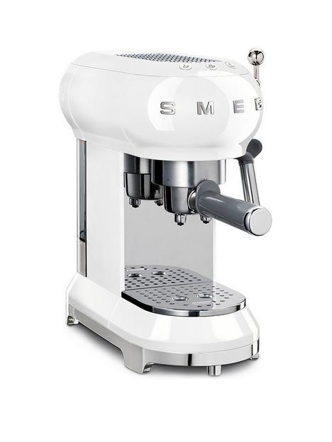smeg-espresso-coffee-machine-white