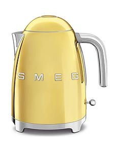 smeg-kettle-gold-special-edition