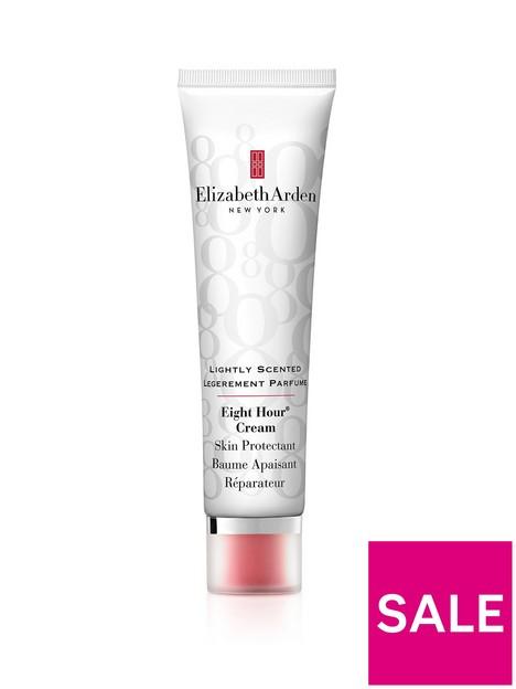 elizabeth-arden-eight-hourreg-cream-skin-protectant-lightly-scented-50ml