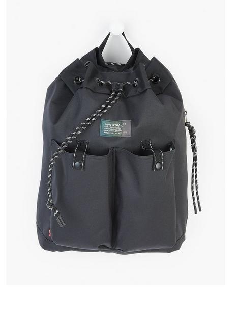 levis-utility-backpack-blacknbsp