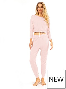 dorina-pyjama-bottoms-lightnbsppink
