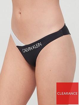 calvin-klein-colour-block-brazilian-swim-monochrome