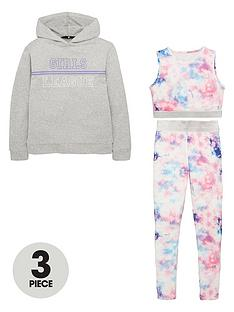 v-by-very-girls-3-piece-active-tie-dye-league-set-multi