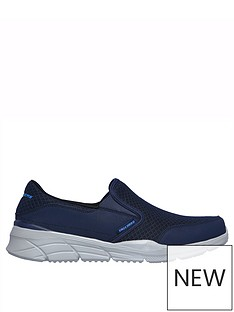 skechers-skechers-equalizer-40-persisting-slip-on-trainer