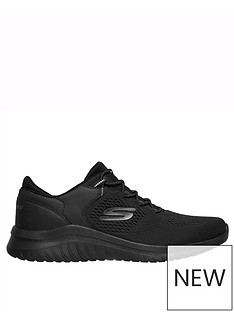 skechers-ultra-flex-20-kerlem-trainer