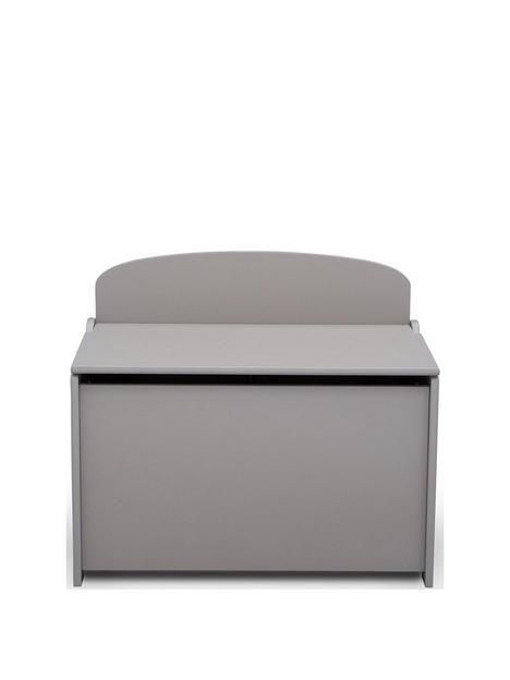 mysize-toy-box--grey