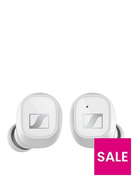 sennheiser-cx-400bt-true-wireless-earphonesnbsp--white
