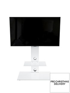 avf-lesina-tv-stand-700--holds-up-to-65-inch-tv--white