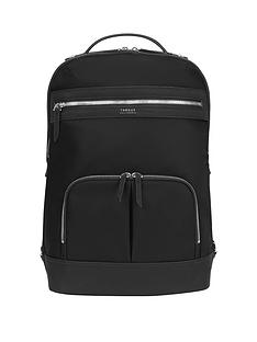 targus-newportnbsp15-inch-laptop-backpacknbsp--black