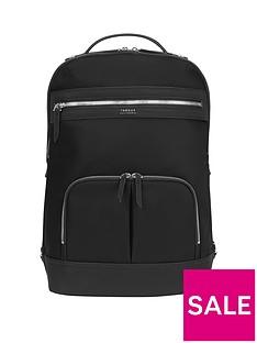 targus-newportnbsp15-inch-laptop-backpacknbsp--black