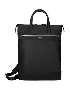 targus-newportnbsp15-inch-laptopnbspconvertible-totebackpack-black