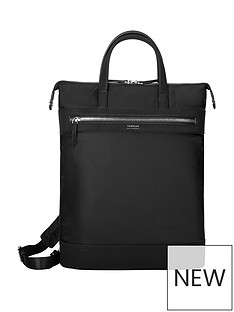 targus-newportnbsp15-inch-laptopnbspconvertible-totebackpack-black