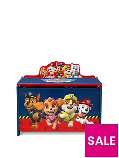 paw-patrol-deluxe-toy-box