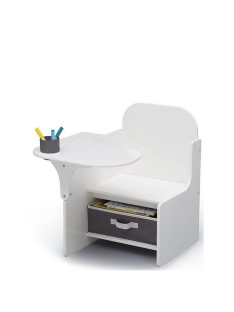 mysize-desk-chair-with-storage-white