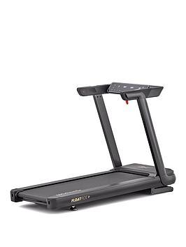 Reebok Fr20 Floatride Treadmill