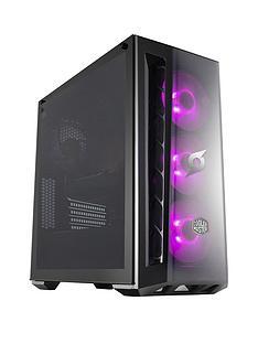 zoostorm-stormforce-onyx-intel-core-i5-16gb-ram-500gb-rtx-2070-gaming-pc