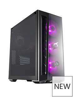 zoostorm-stormforce-onyx-intel-core-i5-16gb-ram-500gb-rtx-2070-gaming-pc
