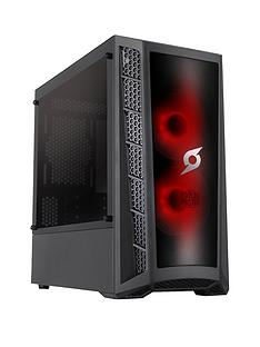 zoostorm-stormforce-onyx-intel-core-i5-16gb-ram-480gb-1660s-gaming-pc