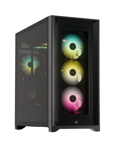 zoostorm-stormforce-prism-gaming-desktop-pc-geforce-rtx-3090-intel-core-i9-16gb-ram-1tb-ssd-amp-2tb-hard-drive