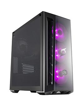 zoostorm-stormforce-intel-core-i5-16gb-ram-500gb-ssd-rtx-3070-gaming-pc