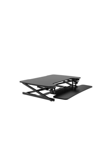 alphason-height-adjustable-desktop-riser