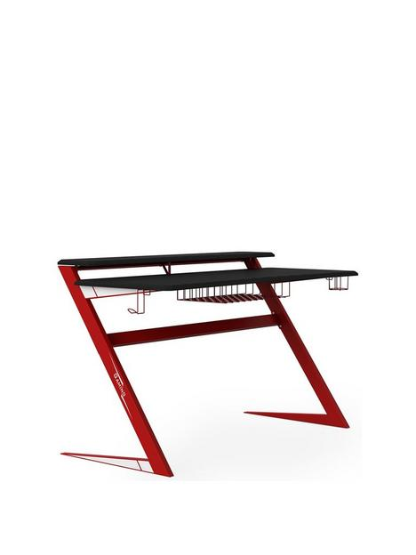 alphason-aries-gaming-desk