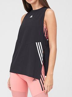 adidas-badge-of-sport-oversized-tank-top-blacknbsp