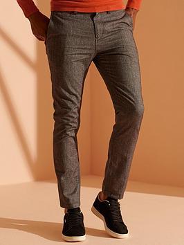 superdry-core-slim-chino-trousers-greynbsp