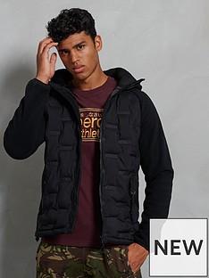 superdry-superdry-sonic-city-hybrid-zip-through-jacket