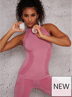 chi-chi-london-edie-sports-top-pink