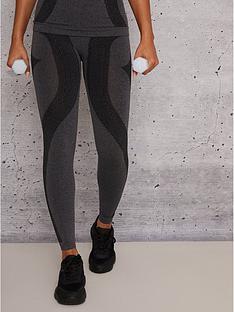 chi-chi-london-erin-leggings-black