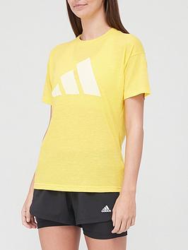 adidas-winners-20-t-shirt-yellownbsp