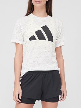 adidas-winners-20-t-shirt-whitenbsp