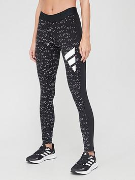 adidas-winners-leggings-blacknbsp